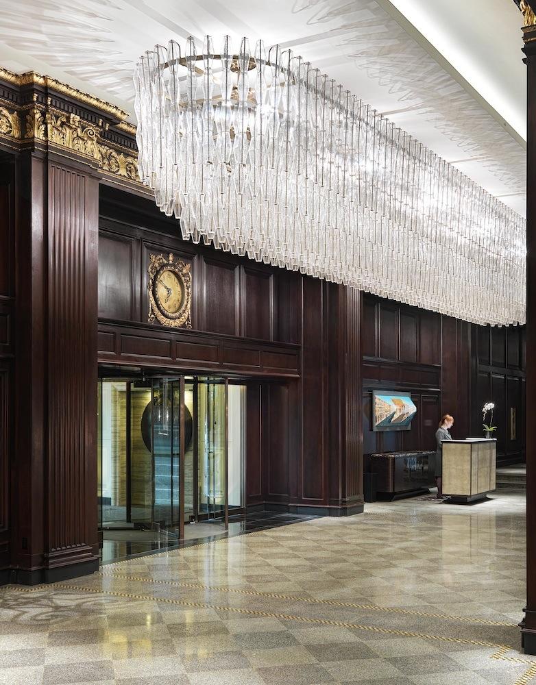 Rosewood hotel georgia 01 lobby sm2