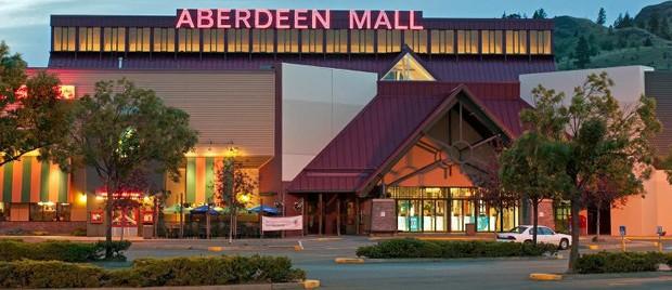 Aberdeen mall rgbcopy 620x268